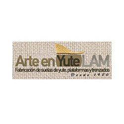 Arte-en-Yute-Lam