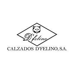 Calzados-DFELINO