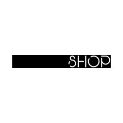 DonasShop