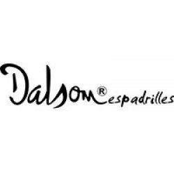 Impor-Dalson