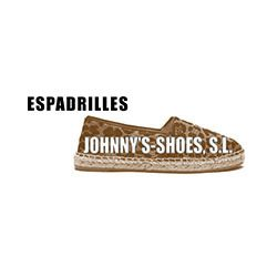 JOHNNY SHOES
