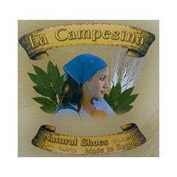 La-Campera