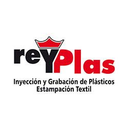 Reyplas