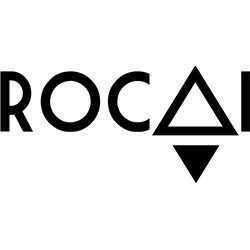 logo-rocai