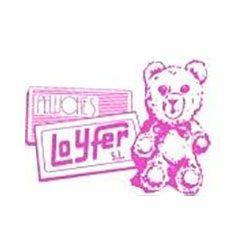 peluches-loyfer